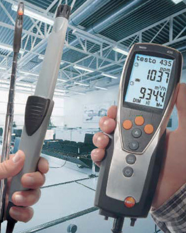 Commercial Mold Inspection And Testing In Los Angeles