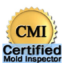 Certified Mold Inspector
