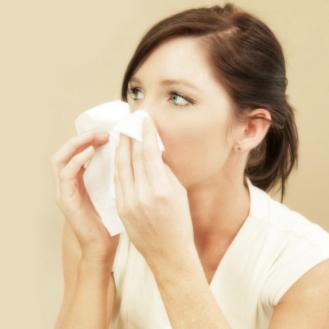 Mold Allergy Testing