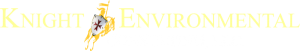 Knight Environmental Consulting